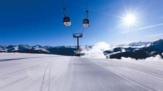 Sci a gennaio - 10% di sconto