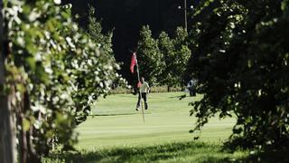 Pacchetto Golf 7 giorni