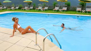 Shortstay Relax Primaverile