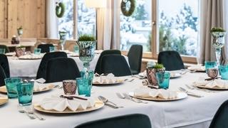 7=6 Festività di Natale al Drumlerhof