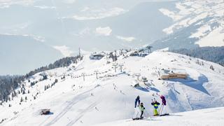 Osterspecial - Firn, Ski & Schnee – 7=6