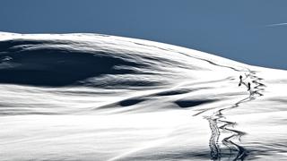 Settimana di escursioni sciistiche