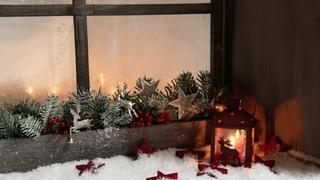 Dalla Vigilia di Natale all'Epifania