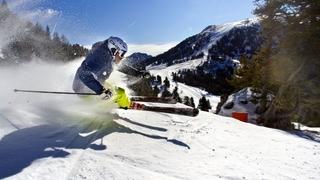 Ganis Ski Erlebnis (7 Tage)