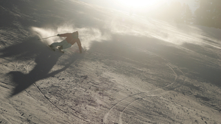 Ganis Ski Experience
