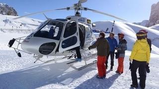 Magic Ski - Ski, Sun and Relax Weeks