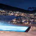 Alpine Erlebnisse