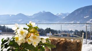 Winter Ski- und Wellnesswochen